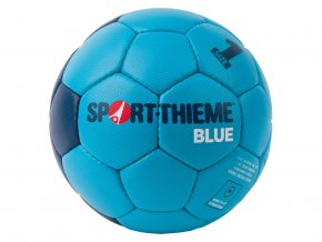 hadzanarska lopta treningova blue1