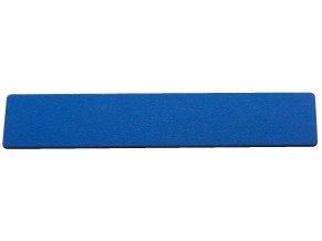 podlahove znacky odlznik modry