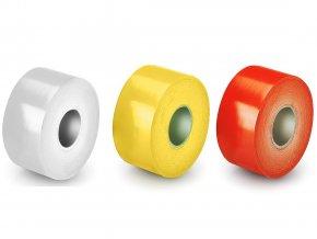 Podlahové vyznačovacie pásky