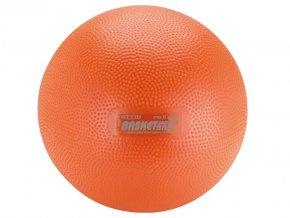 softplay basketball