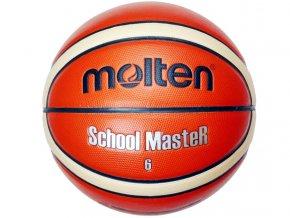 molden school master lopta