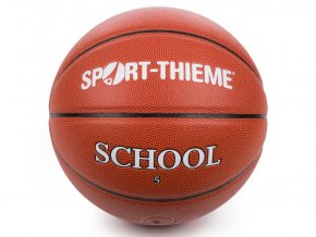 sport thieme school basketball2