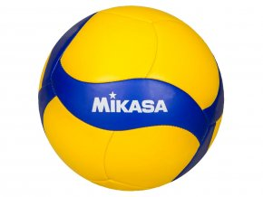 mikasa volejbal 350w