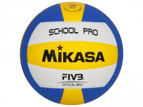 mikasa school pro