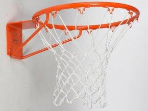 basketbalovy kos standard2