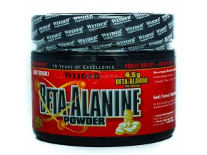 Weider Beta-Alanine Powder 300g