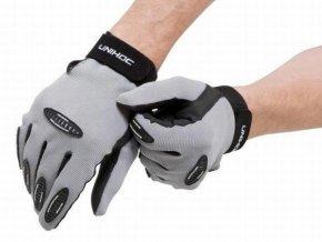 florbal brankarske rukavice