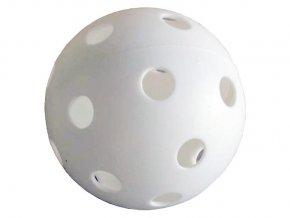florbalova lopta swift