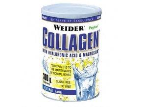 Weider Collagen 300g