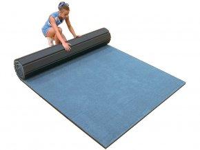 spieth podlahova gymnasticka podlozka flexi roll 1