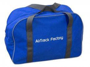Prenosna taska na AirTrack produkty 1