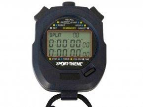 Sport Thieme stopky Countdown