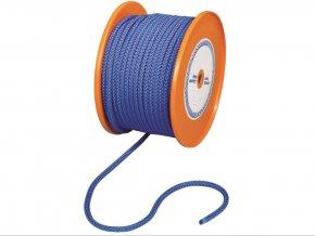 Sport Thieme rolka lana pre svihadla