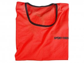 Sport Thieme rozlisovaci dres 1
