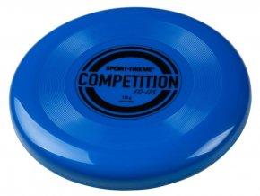 Sport Thieme lietajuci disk FD 125 Competition