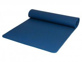Gym Mat Professional–gymnasticka podlozka 100 cm 1