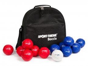 Sport Thieme Indoor Boccia 1