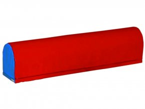 Hranol pologulaty–rozmery 30x30cm dlzka 120cm 1