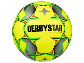 Derbystar futsalova lopta Basic Pro 1