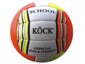 volejbalova lopta school