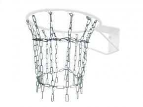 retazova basket siet