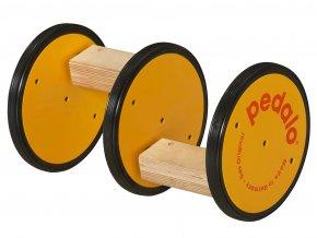 pedalo sport1