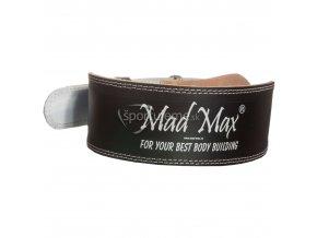 Mad Max Opasok Celokožený MFB-245