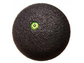 Blackroll guľa 12cm