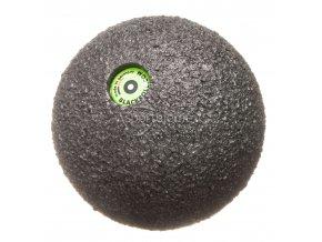 Blackroll guľa 8cm