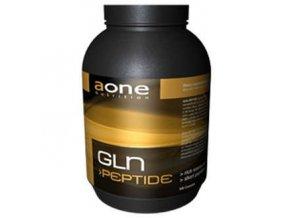 AONE Gln Peptide 250 kaps