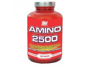 ATP Amino 2500 100tbl