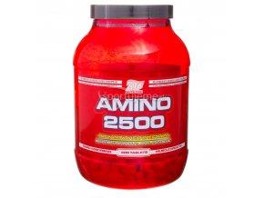 ATP Amino 2500 400tbl