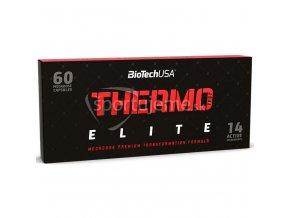 Biotech USA Thermo Test Elite 60kaps