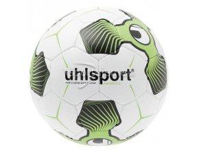 "Sport-Thieme Futsalová lopta Uhlsport ""Tri Concept 2.0 Rebell"""