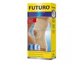 3M Futuro Stabilizácia kolena