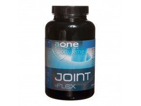 AONE Joint Flex 180kaps