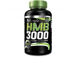 Biotech USA HMB 3000 100g