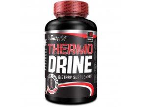 Biotech USA Thermo Drine Complex 60kaps