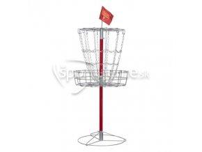 Discmania Lite Basket Pro