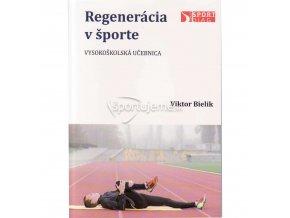 Regenerácia v športe