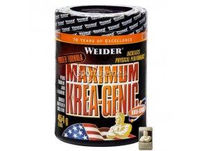 Weider KREA-GENIC Powder 554g