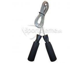 Power System speed rope švihadlo