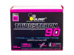 Olimp Tribusteron 90 120 kps