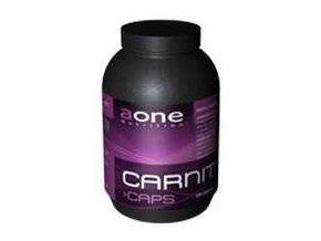 AONE Carnitin Extra Caps 60kaps