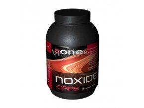 AONE Noxide Caps 250 kaps