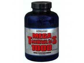 Mega-Pro Mega Tribulus 1000 200kaps