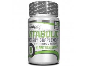 Biotech USA Vitabolic 30tbl