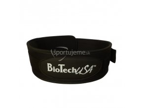 Biotech USA Opasok Velcro