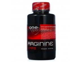 AONE Arginine Caps 120kaps