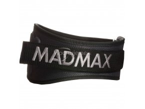 Mad Max Opasok Syntetický Extreme MFB-666